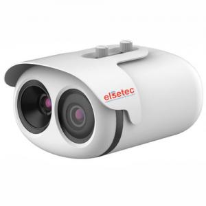 cámara termica camter3000 elsetec.com