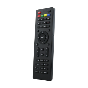 lawmate pv-rc10fhd imagen lateral